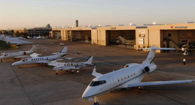 NORTHTEXAS LOCAL CHARTER AIRCRAFT LISTINGS Complete DallasAddison Private
