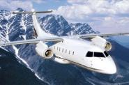 Group Jet Charter