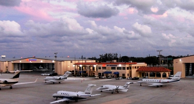Air Charter Listings Directory for Miami-Fort Lauderdale-Palm Beach-With All South Florida