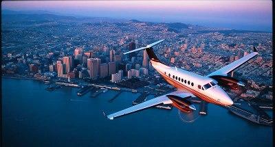 Private Plane Charter New York 2017  Ototrends