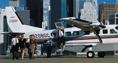 Chicago & Illinois Air Charter Listings