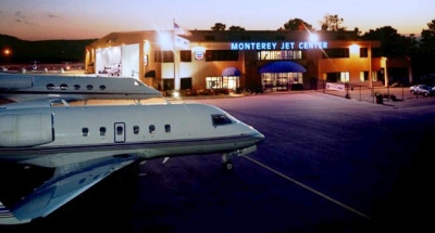 NOCALIFORNIA LOCAL CHARTER AIRCRAFT LISTINGS Complete San Francisco Norther
