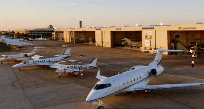 Private jet and aircraft charter listings for Bakersfield, Fresno, San Luis Obispo and other Central California airports.